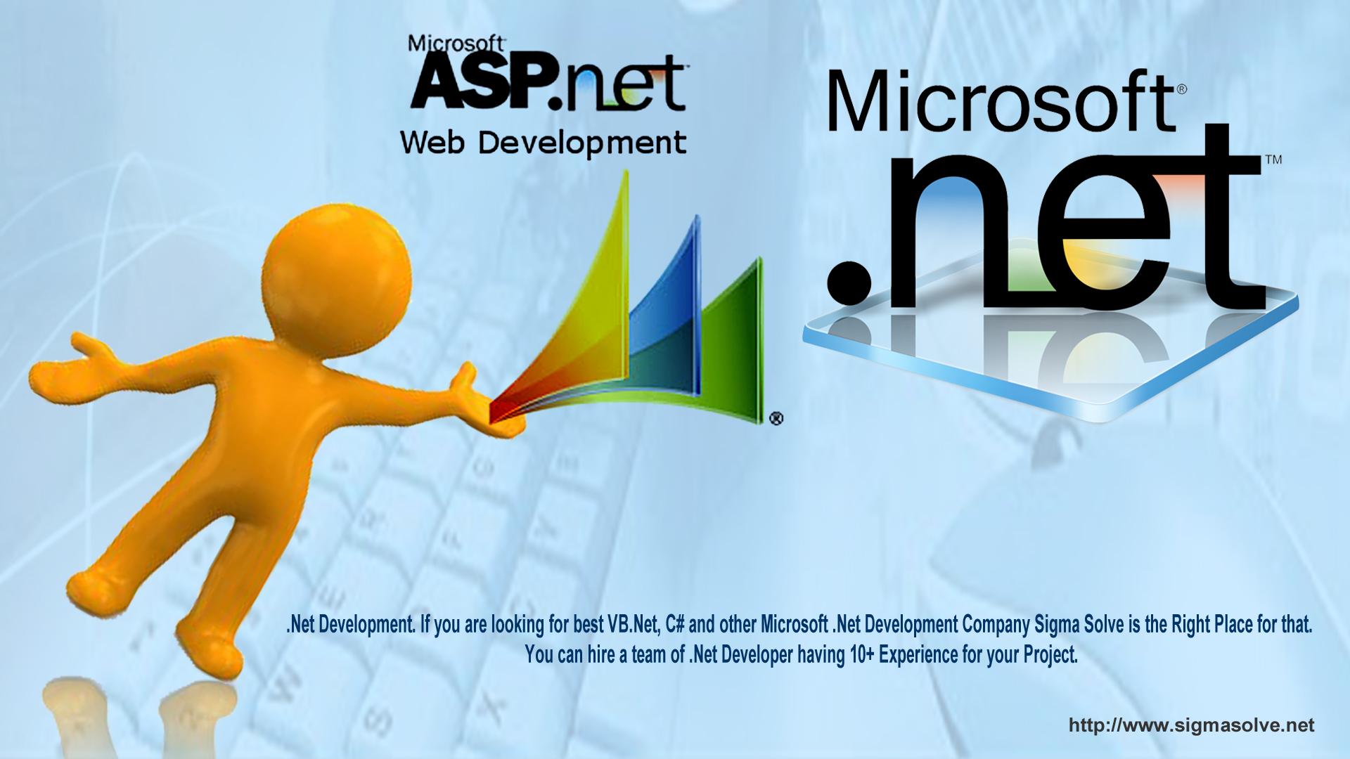 asp-net-01