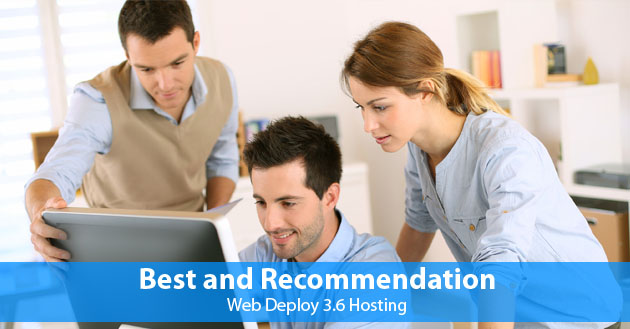 best-and-recommendation-web-deploy