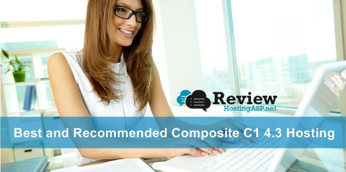 Best and Recommended Composite C1 4.3 Hosting Provider