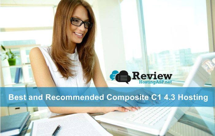 Best and Recommended Composite C1 4.3 Hosting
