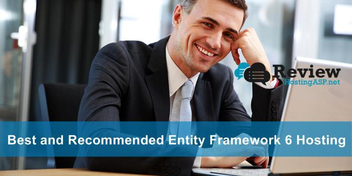 Pay Attention To This Best and Recommended Entity Framework 6 Hosting Provider