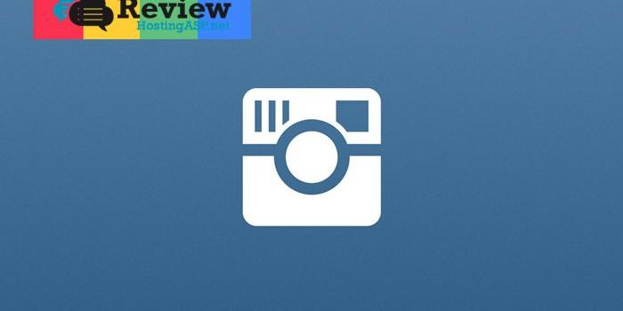 WordPress Tutorial – Displaying Instagram Photos On WordPress Site