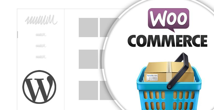 How To Build An Online Store Using WordPress and WooCommerce