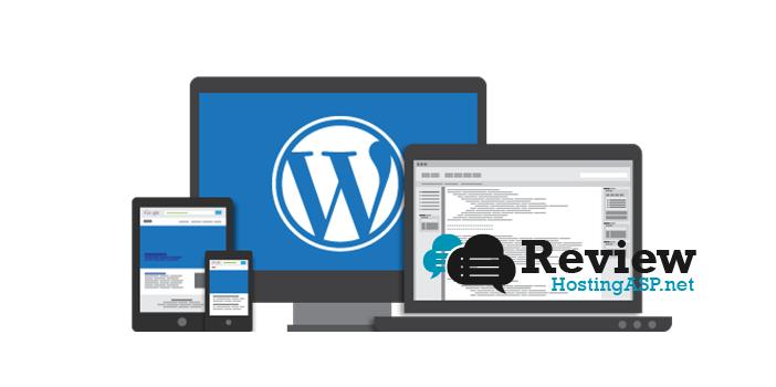 WordPress Hosting Tutorial – How To Convert WordPress Website Into Mobile Friendly
