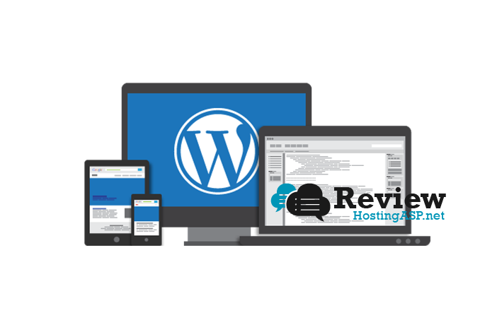 How To Convert WordPress Website Into Mobile Friendly
