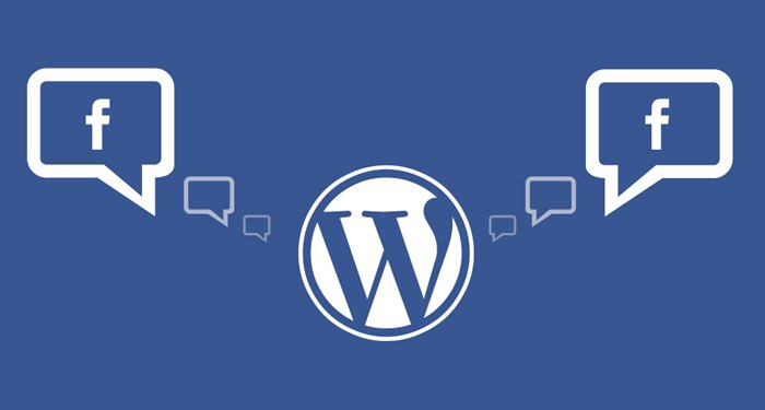 How To Display Facebook Comments on WordPress