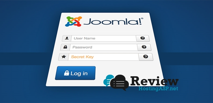 How To Keep Your Joomla Site Secure 1