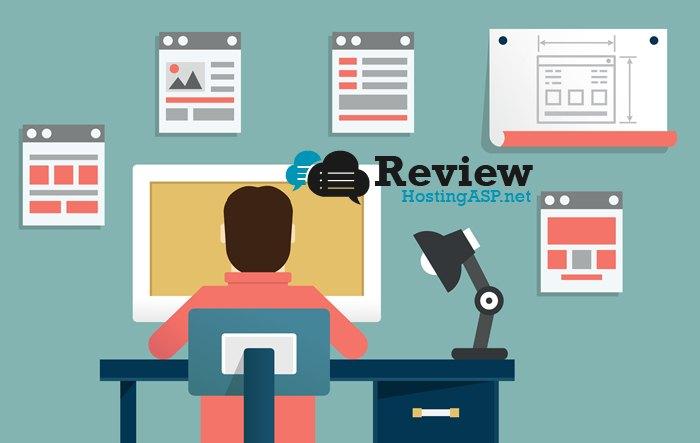 Vector flat illustration of application or website development. Design and programming - vector illustration