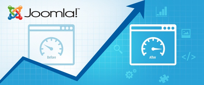 My Joomla Site is Slow, What Can I Do To Improve My Joomla Site Speed?