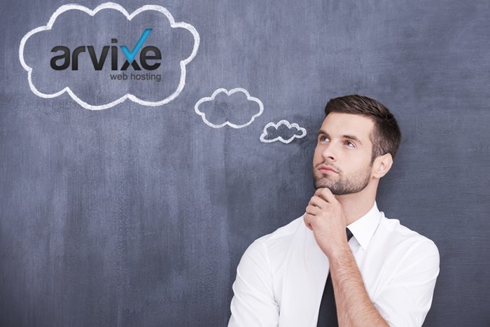 Is Arvixe Still trusted To Be Your Hosting Partner
