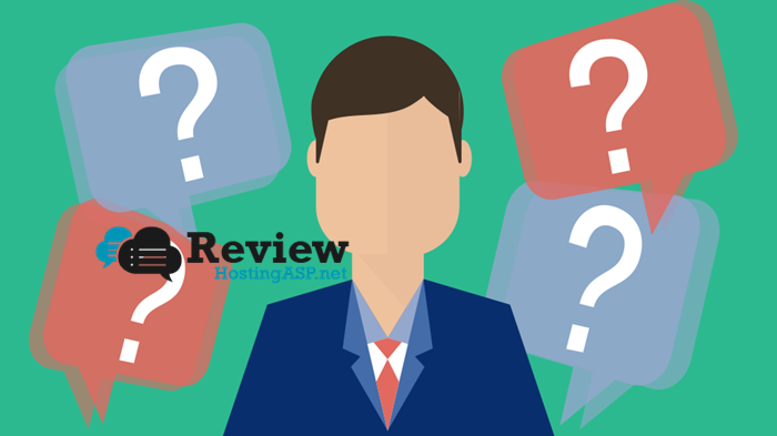 Several Questions That You Should Ask To Your Web Hosting Candidate