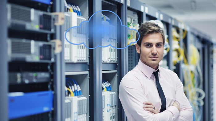 The Advantages of Using Cloud Hosting For Your Business