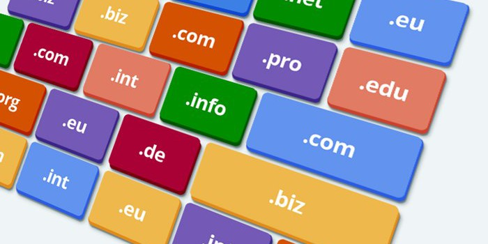 Hosting Tips: Some Things To Consider Before Picking The Right Domain Name