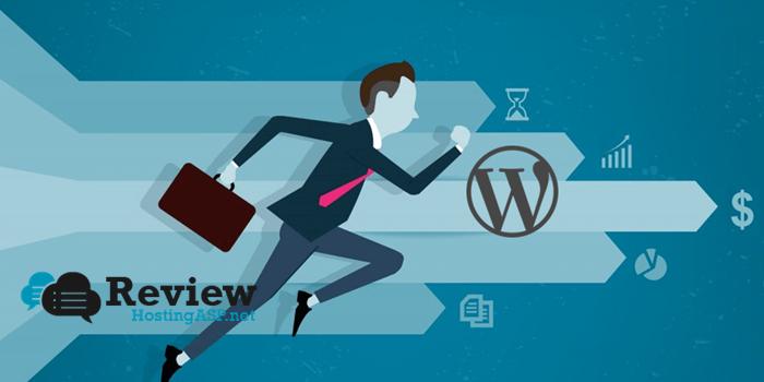 Tips To Improve The Speed of WordPress Website