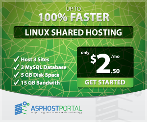Best & Cheap Advanced Guestbook Hosting Recommendation