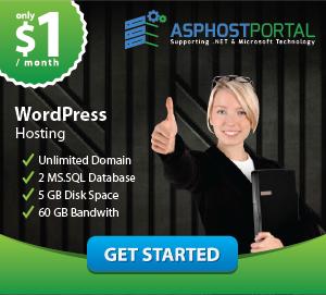 ahp banner wordpress-01