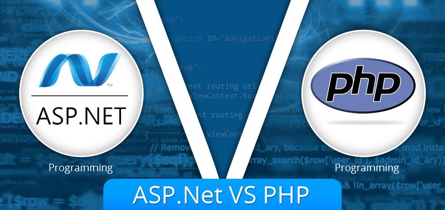 asp-vs-php