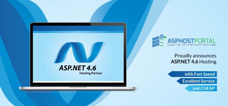 asp.net-4.6