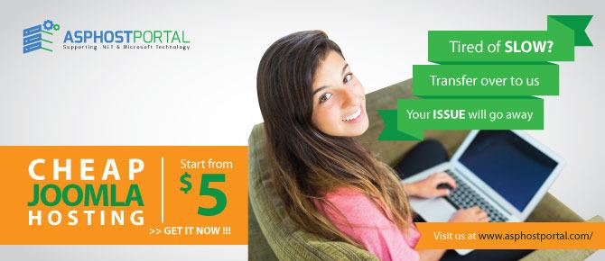 cheap-joomla-hosting_zps9x0wlqkh