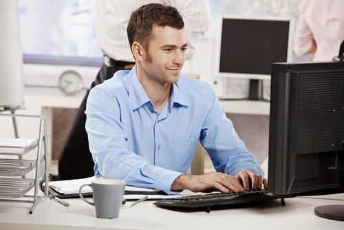 cursus-administratief-medewerker