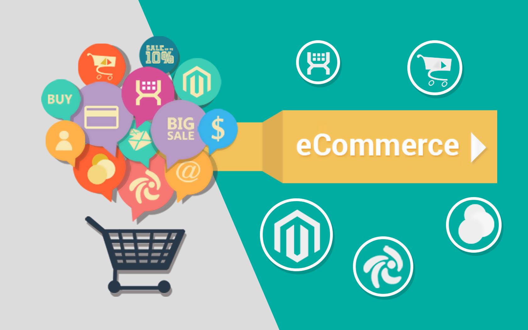 ecommerce02