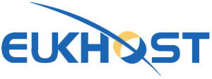eukhost_logo-300x112