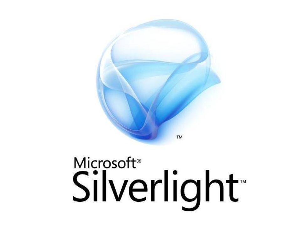 fair-dealing-microsoft-silverlight-970-80