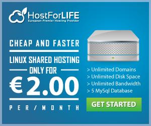 hfl-linux-banner2