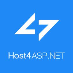 host4asp-net
