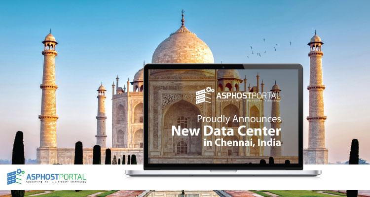 india-data-center