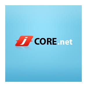 jcore_hosting