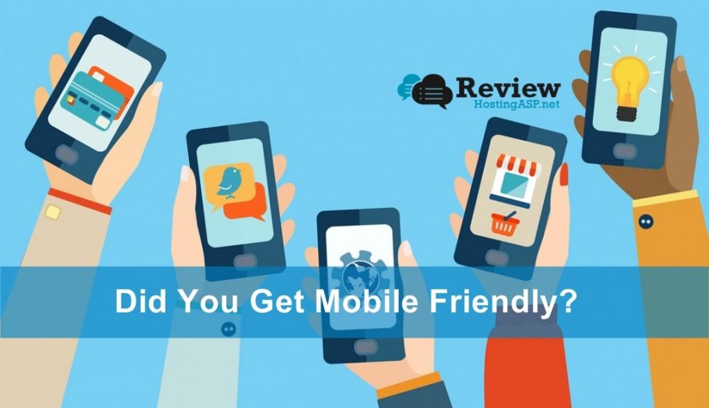 mobile-friendly-website-webmaster-apprentice-1140x656