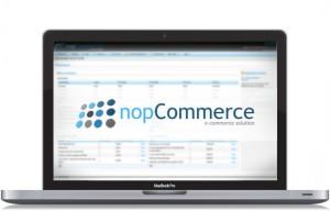 nopcommerce1