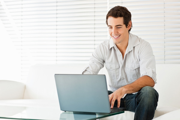 stylish-man-looking-at-computer-1