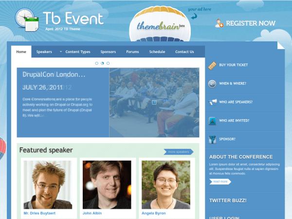 tb_event_drupal_theme