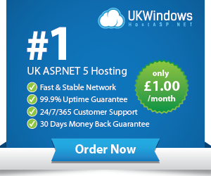 ukwindows net 5 banner-02