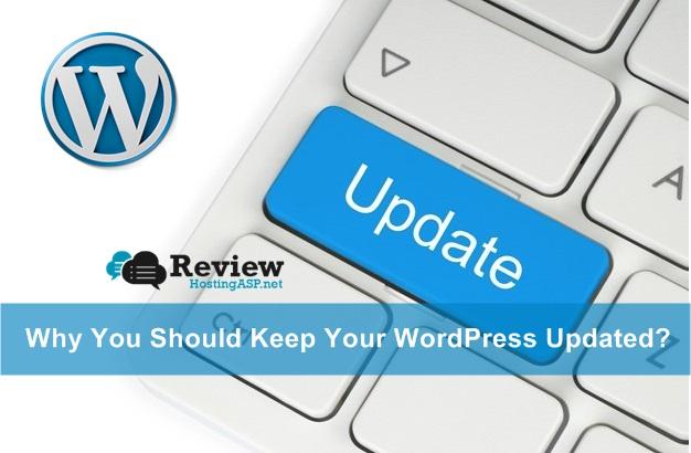 update-wordpress-623x4101-623x410