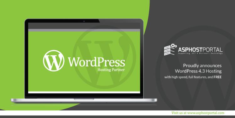 wordpress-43