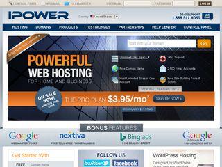 www-ipower-com2886898300_320_240